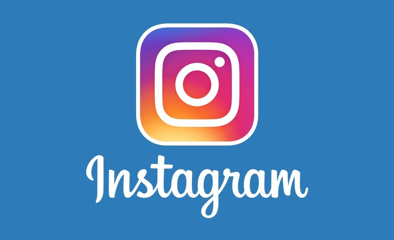 Cara Mematikan Mode Hilang Atau Vanish Mode di Instagram