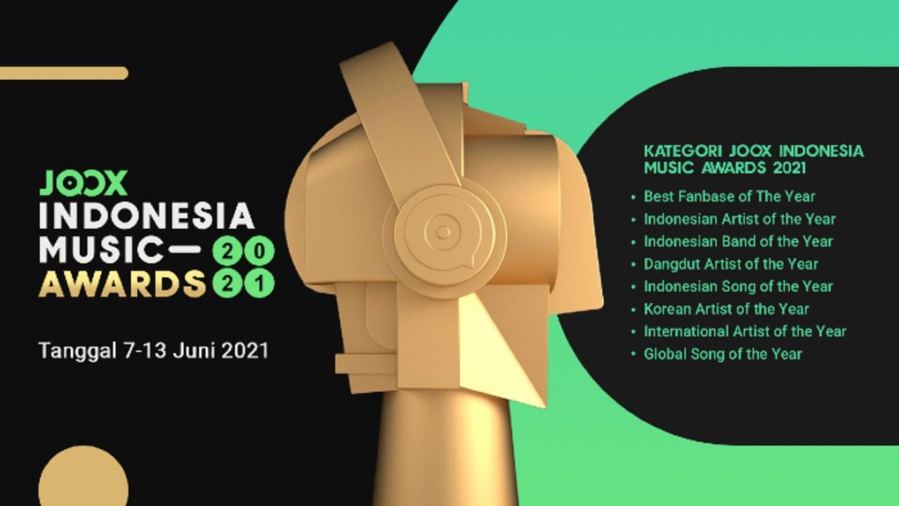 JOOX-Indonesia-Music-Awards-2021