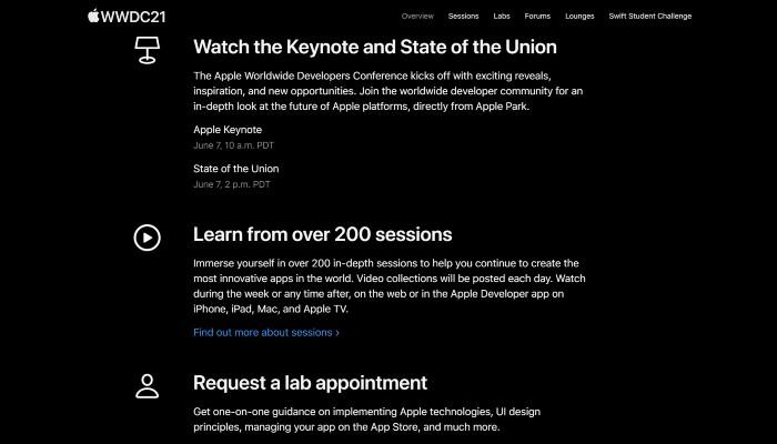 Jadwal-dan-Isi-Acara-WWDC-2021.
