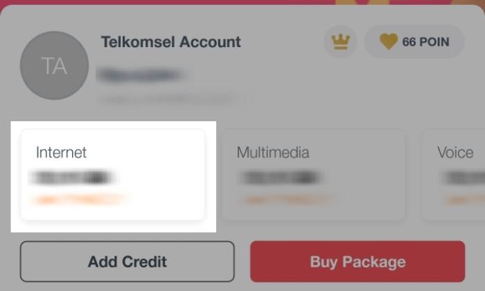 Kuota Kemenag Telkomsel -1