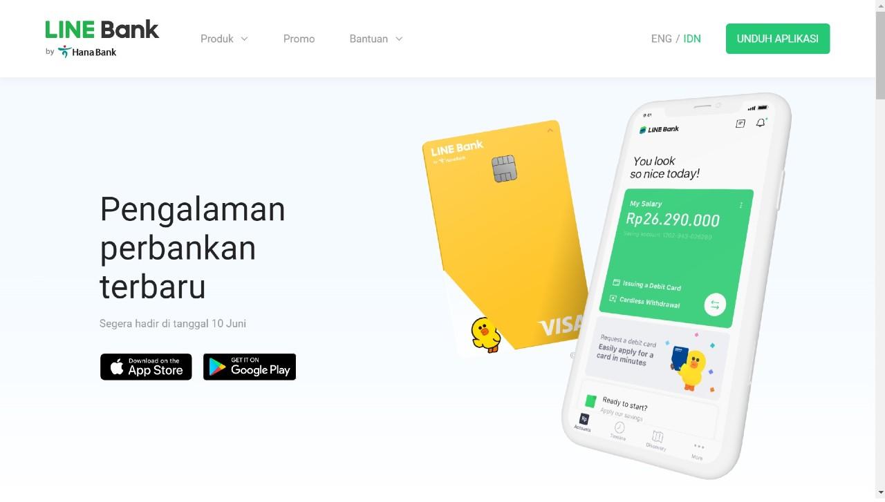 LINE-Bank-Indonesia