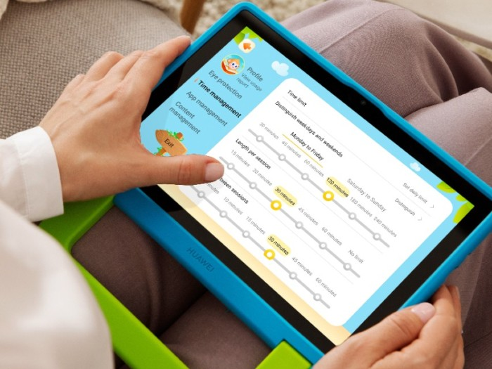 MatePad-T10-Kids-Edition-Parental-Assistant