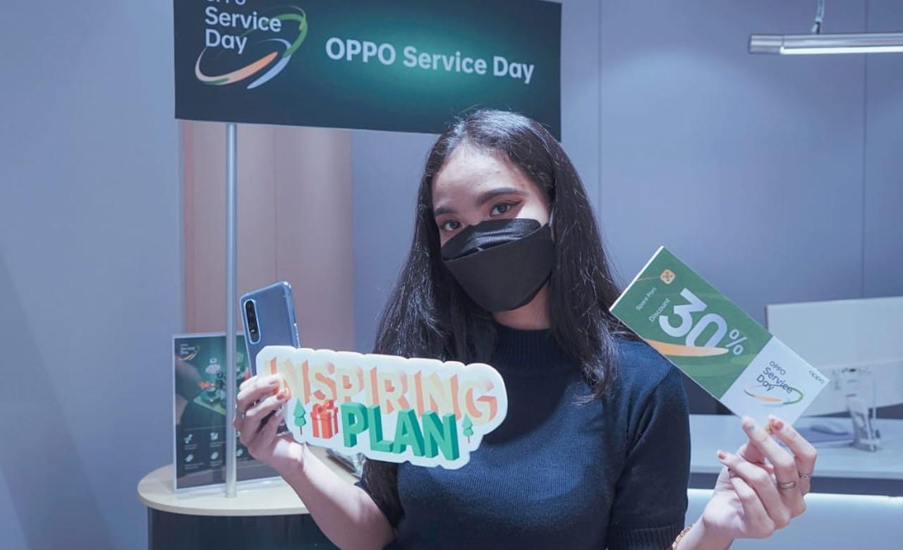 OPPO-Super-Service-Day-Feature