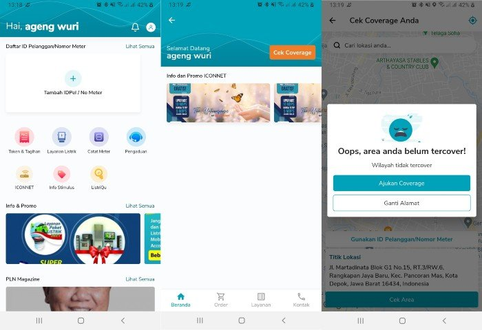 PLN-Mobile-Langganan-ICONNECT