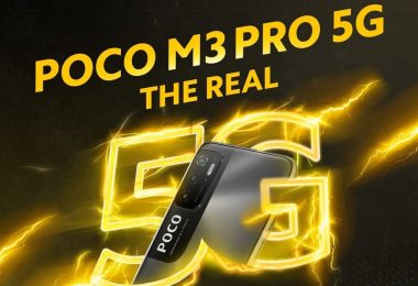 POCO-M3-Pro-5G-The-Real-Killer-5G-Poster-Teaser.