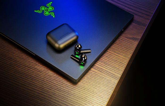 Razer-Hammerhead-True-Wireless-X