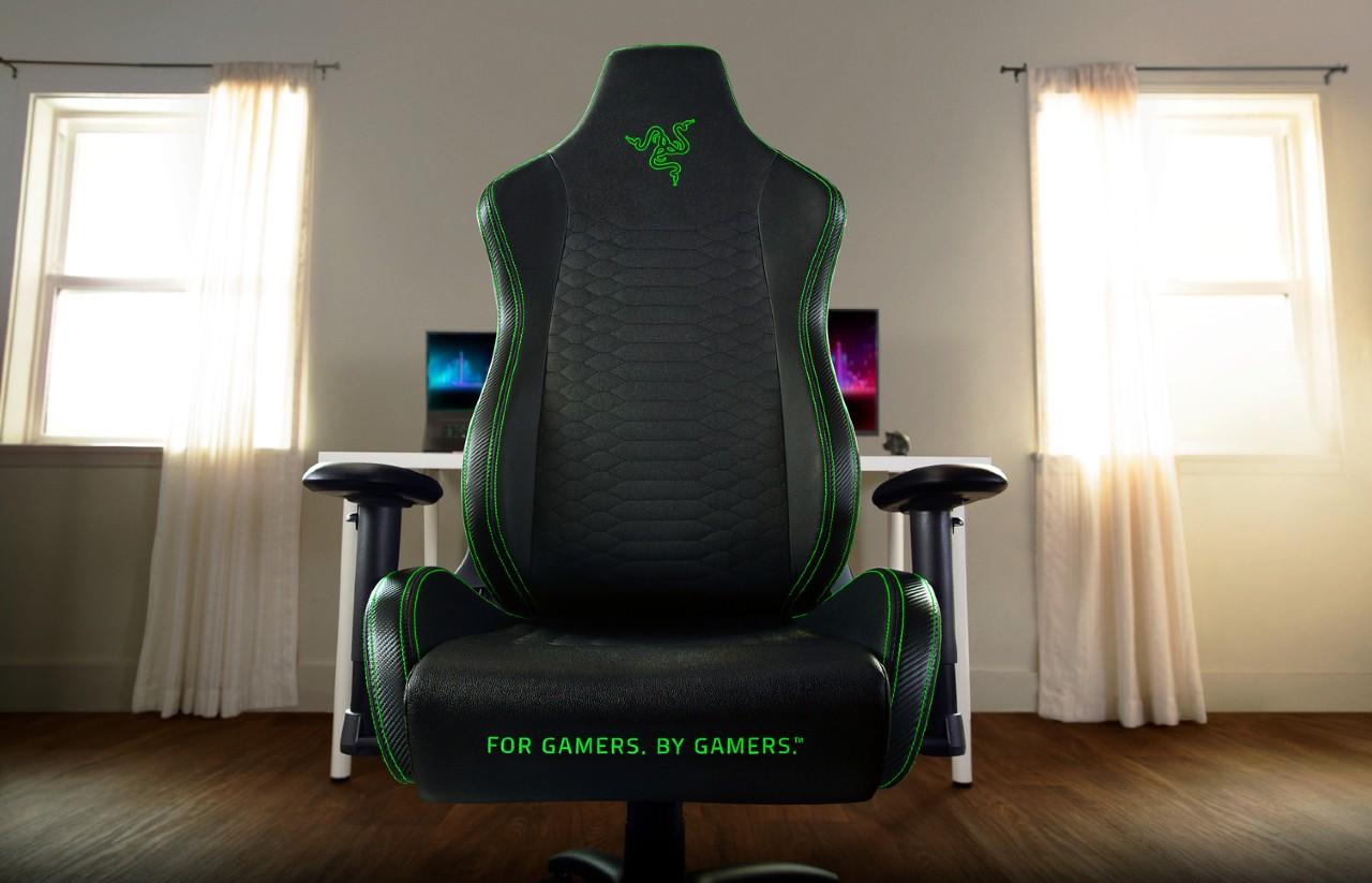 Razer-Iskur-X-2021-Feature