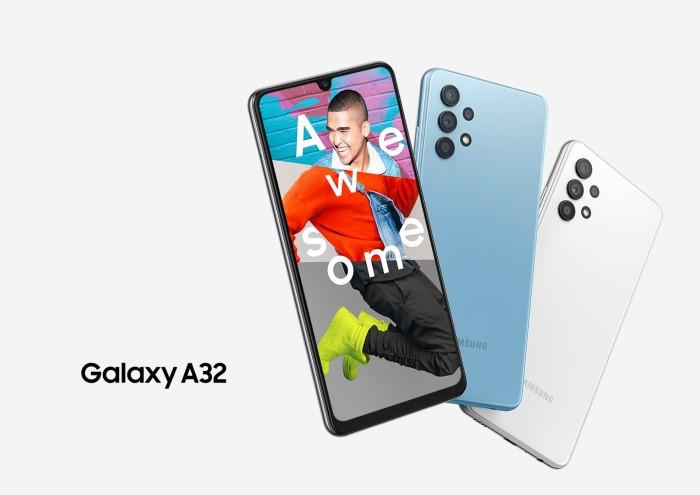Samsung-Galaxy-A32-Enterprise-Edition-produk