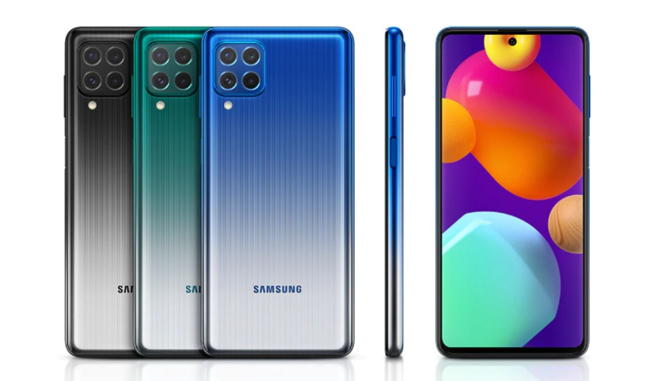 Samsung-Galaxy-M62-Feature