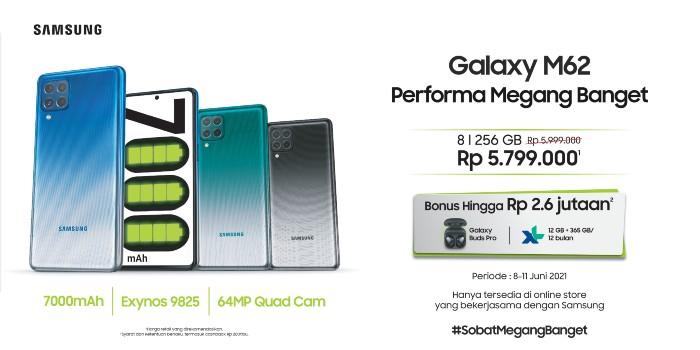 Samsung-Galaxy-M62-Flash-Sale