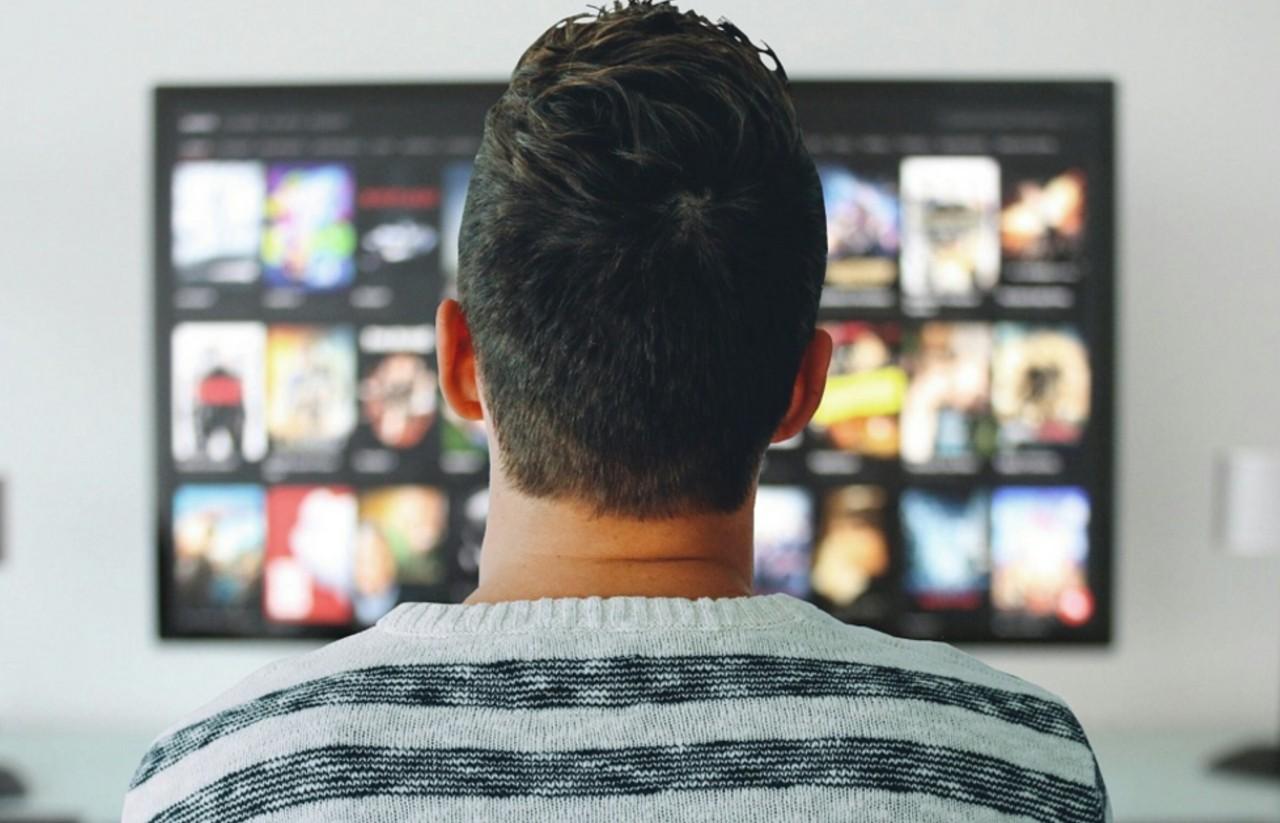 Siaran-TV-Antena-Rumah-dan-Analog-Bakal-Dimatikan-Bertahap