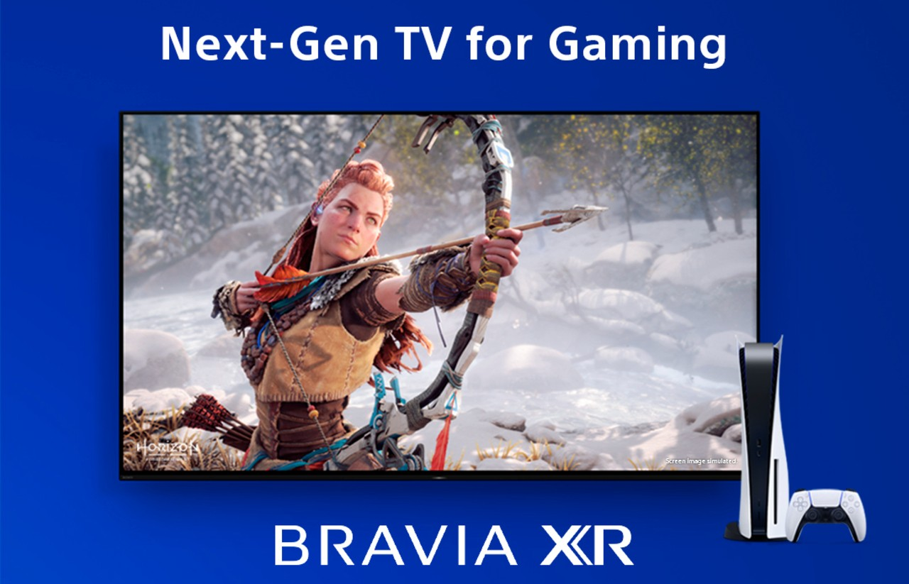 Sony-Bravia-XR-Feature