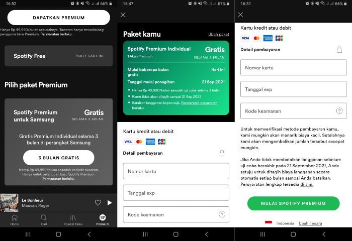 Spotify-Premium-Untuk-Samsung