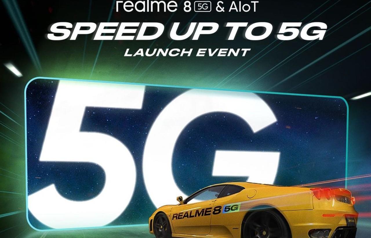 Tanggal-peluncuran-realme-8-5G-AloT-di-Indonesia-Feature