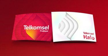 Telkomsel-Kartu-Pedana-dengan-Logo-Baru
