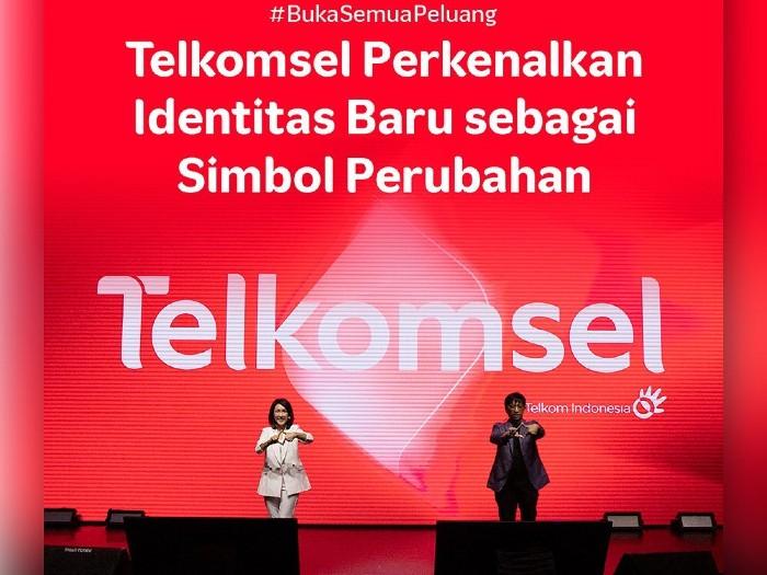 Telkomsel-Rachel-Goh-dan-Hendri-Syam