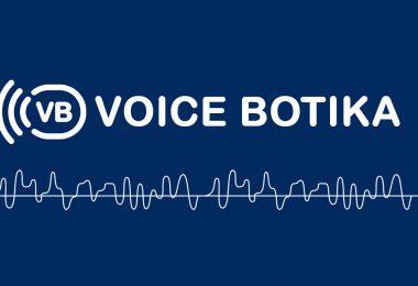 Voice Botika Feature