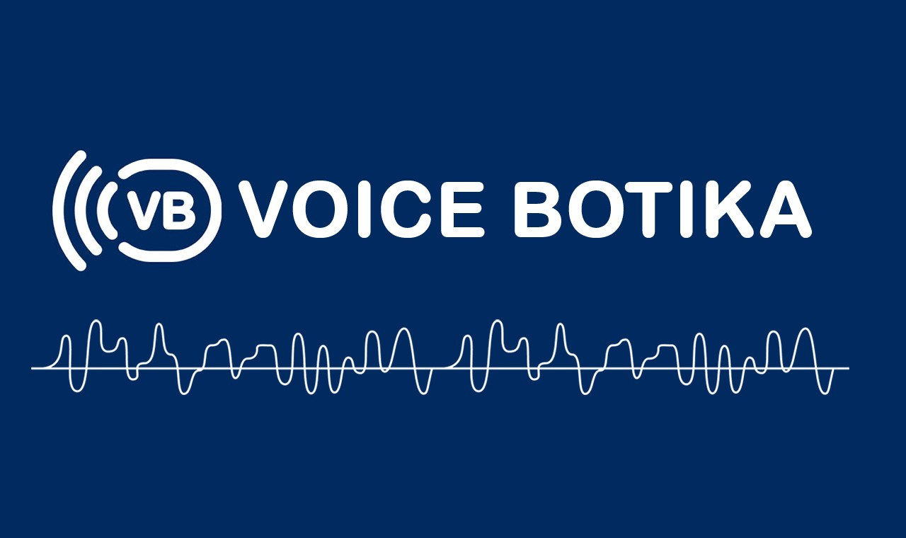 Cara menggunakan Voicebotika untuk WhatsApp Feature