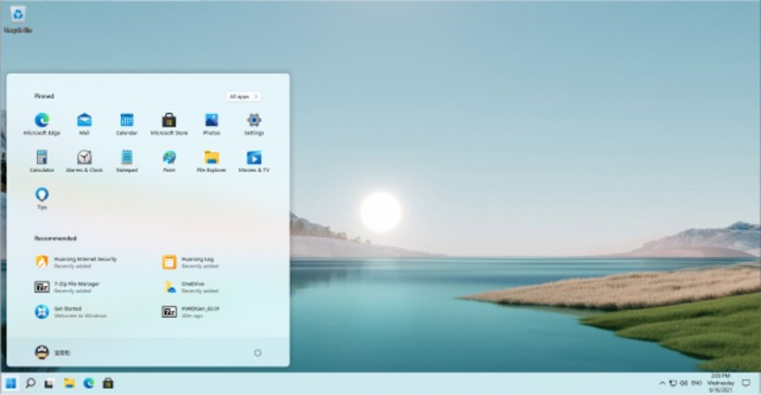 Windows-11-Bocoran-Menu