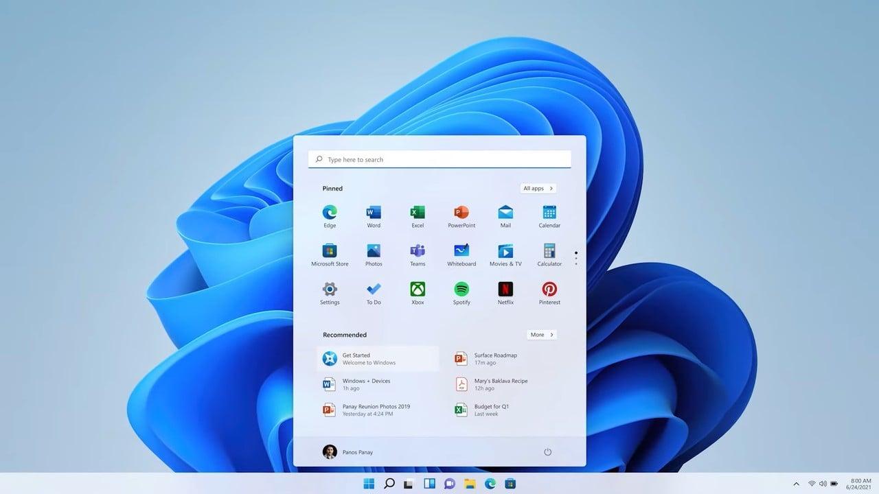 Mengenal TPM 2.0 yang Jadi Persyaratan Windows 11 Header