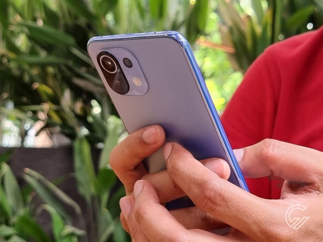 Cara Factory Reset Xiaomi Header