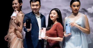 Xiaomi-Mi-11-Lite-dan-Mi-11-Ultra-Indonesia