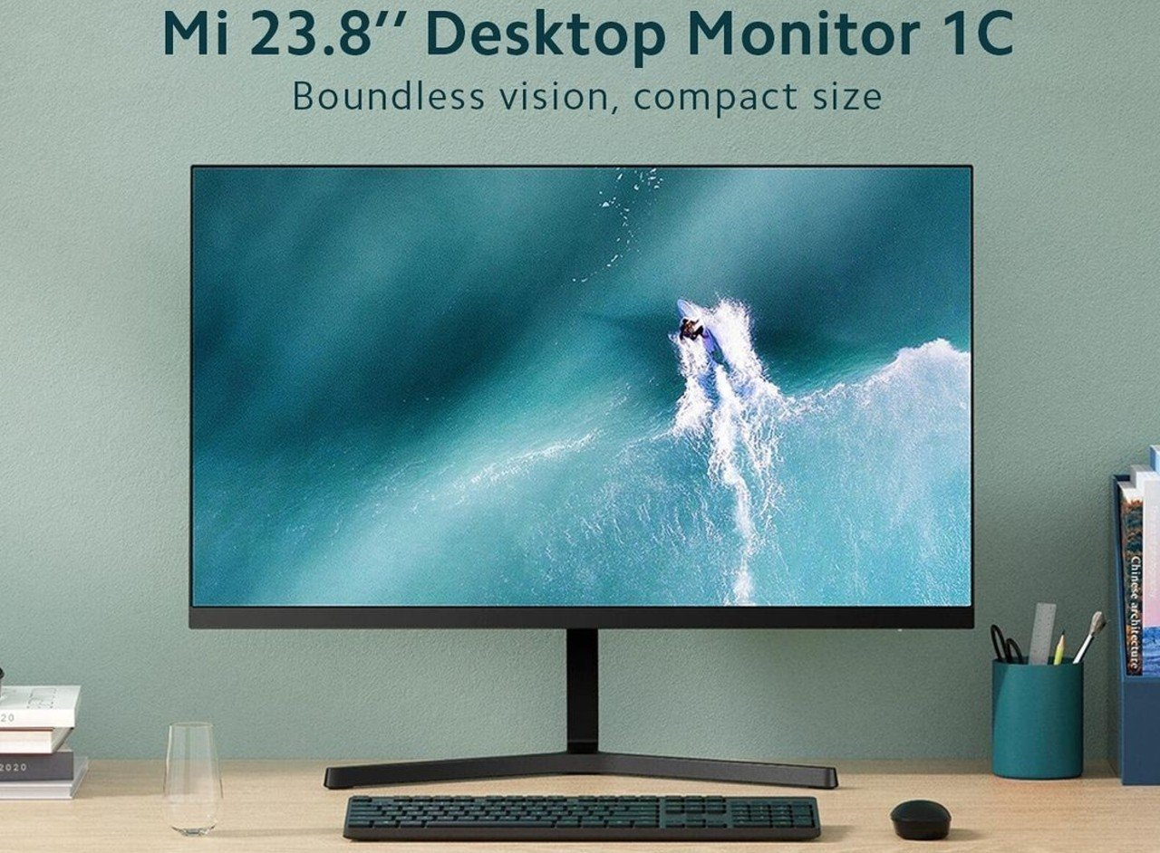 Xiaomi-Mi-23.8_-Desktop-Monitor-1C-Feature