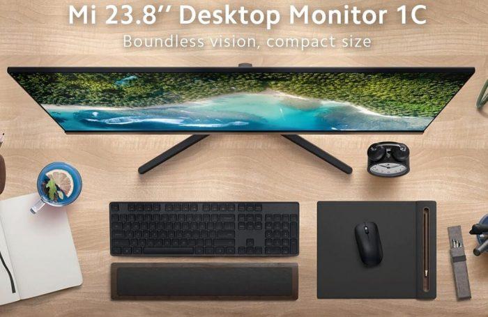 Xiaomi-Mi-238-Desktop-Monitor-1C