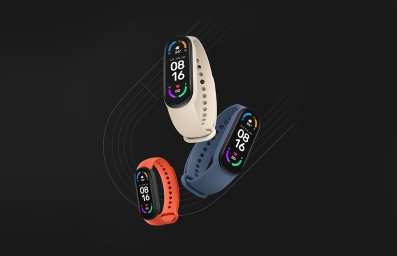 Xiaomi-Mi-Smart-Band-6