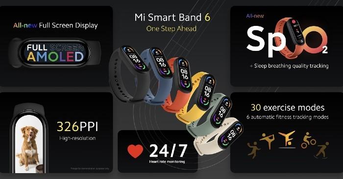Xiaomi-Mi-Smart-Band-6-Fitur-Fitur