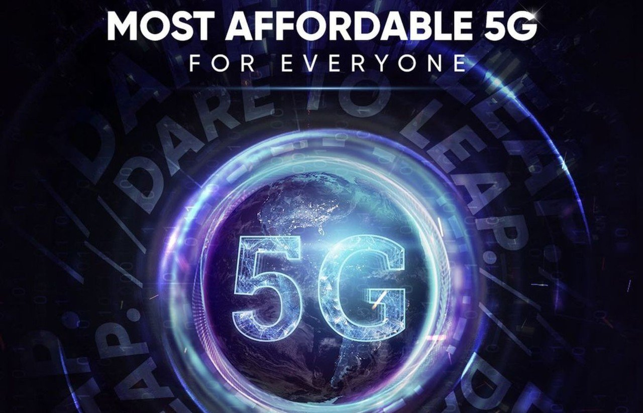 realme-5G-Summit-Feature