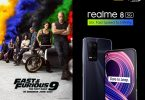 realme-8-5G-X-Fast-Furious-9