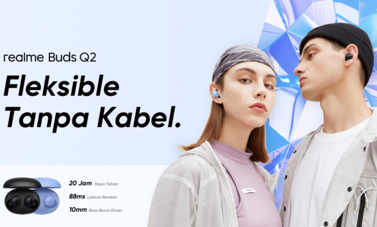 realme-Buds-Q2-Feature
