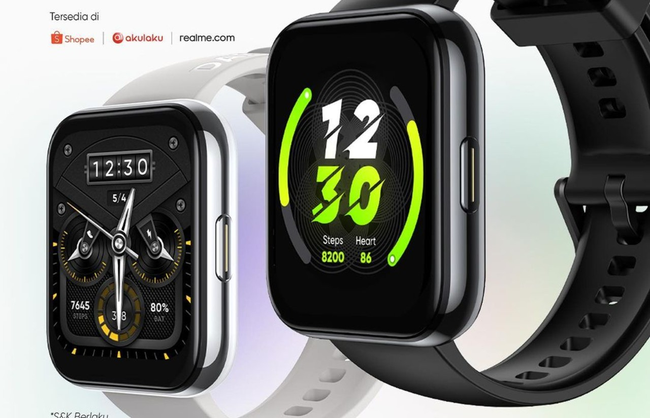 realme-Watch-2-Pro-Feature