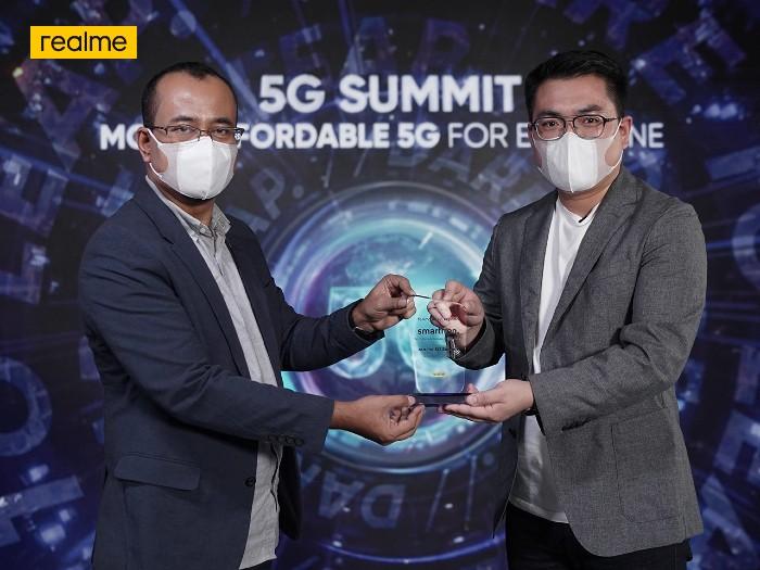 realme-X-Smartfren-hadirkan-5G