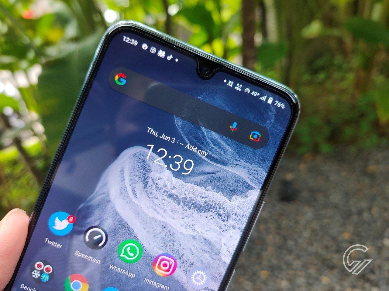 Kenapa Bluetooth Nyala Terus Sendiri - Header