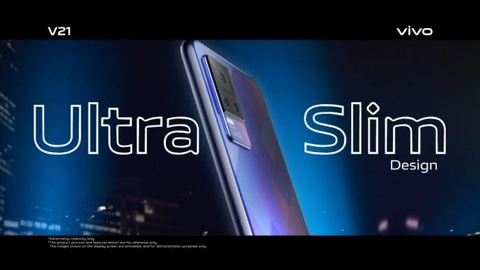 vivo-V21-Desain-Ultra-Slim