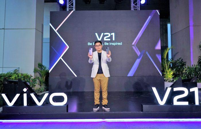 vivo-V21-versi-4G-Feature