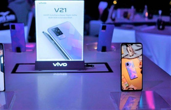vivo-V21-versi-4G-gerai
