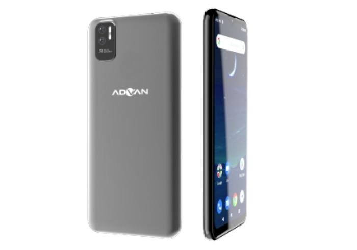 ADVAN-G5-Plus-2