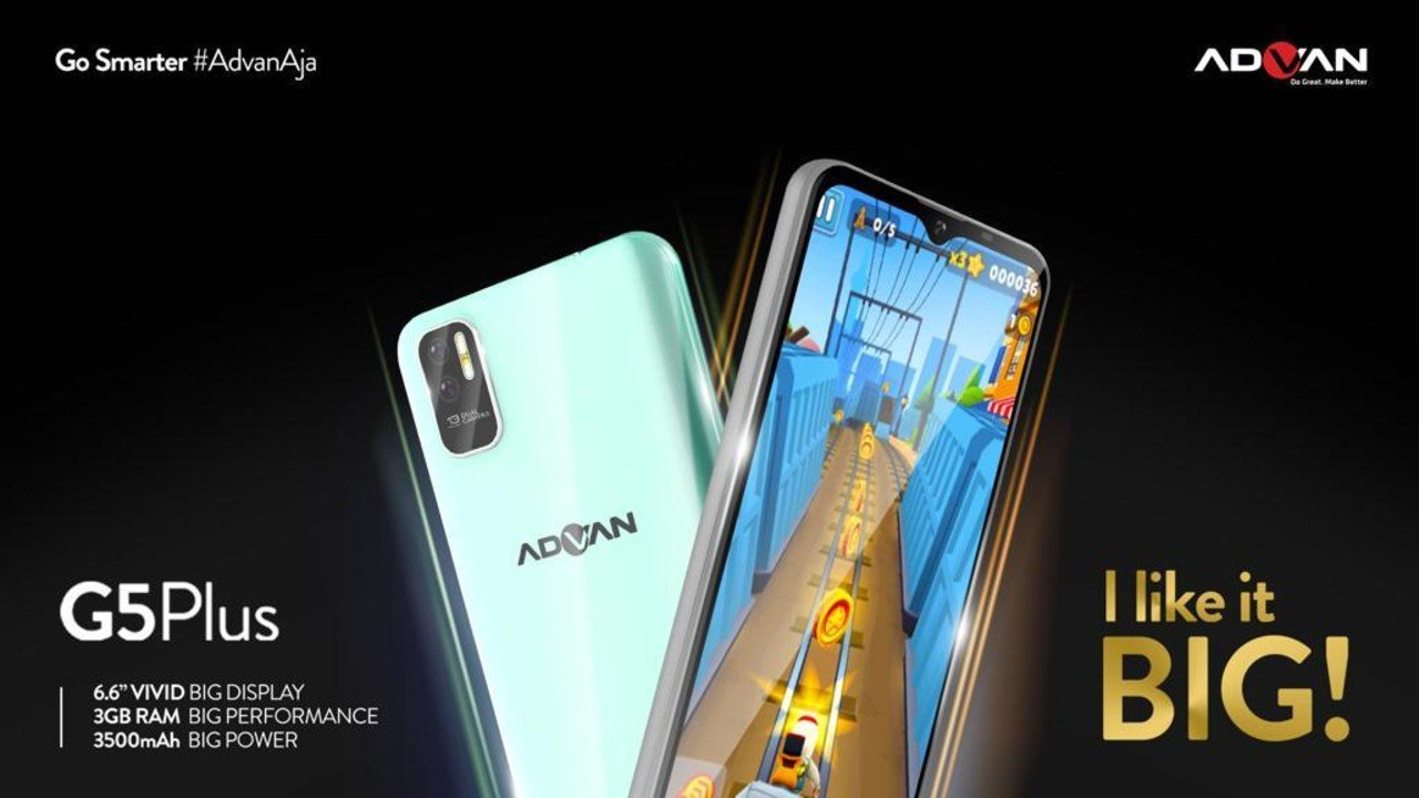 ADVAN-G5-Plus-Feature
