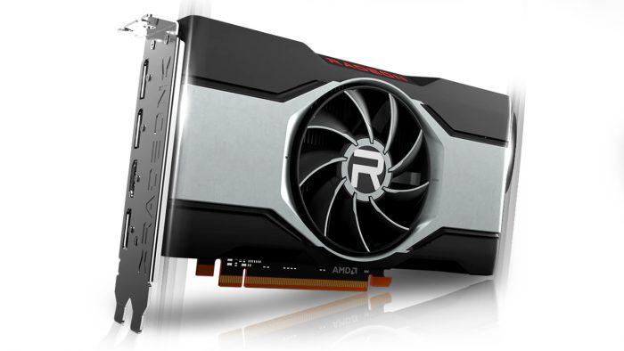AMD-Radeon-RX-6600-XT