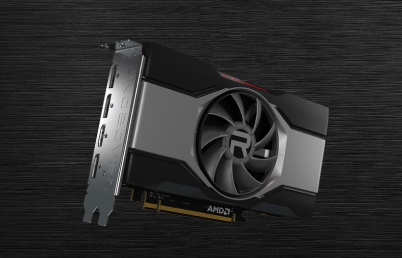 AMD-Radeon-RX-6600-XT-Feature