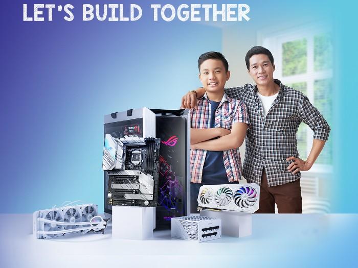 ASUS-PC-DIY-Lets-Build-Together-1