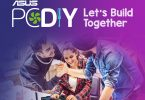 ASUS-PC-DIY-Lets-Build-Together-Feature