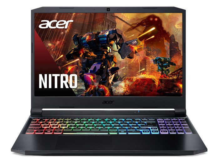 Acer-Nitro-5-AN515-57-depan