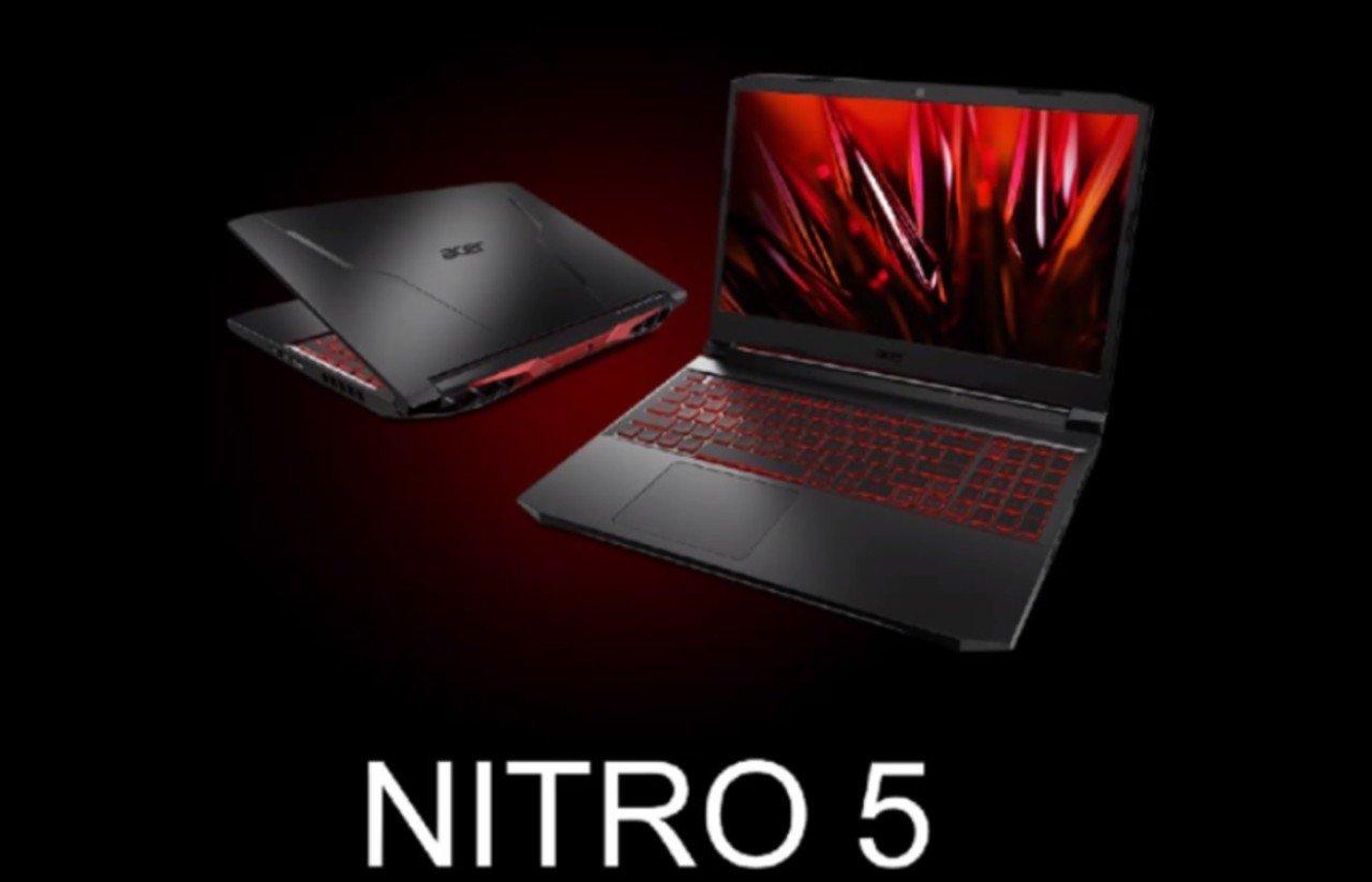 Acer-Nitro-5-Feature