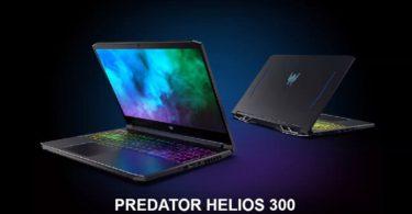 Acer-Predator-Helios-300-PH315-54-Feature