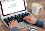 Apakah Pemilik Wi-Fi Bisa Melihat History Pengguna Header