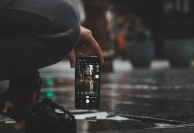 Aplikasi Untuk Mempercantik Instagram Reels - Header